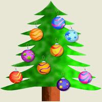Poveşti de Emilia Plugaru - Cadoul de Crăciun