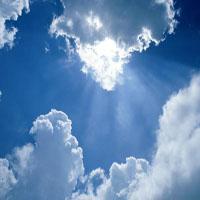 Ghicitoare pentru copii despre cer