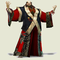 Poveşti de Petre Ispirescu - Hoţu împărat