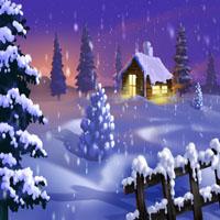 Ghicitoare pentru copii despre iarnă