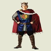 Poveşti de Ioan Slavici - Limir-Împărat