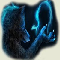 Poveşti de Petre Ispirescu - Lupul cel năzdrăvan şi Făt-Frumos