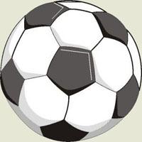 Ghicitoare pentru copii despre minge