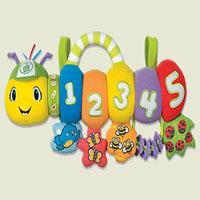 Ghicitoare pentru copii despre numărătoare